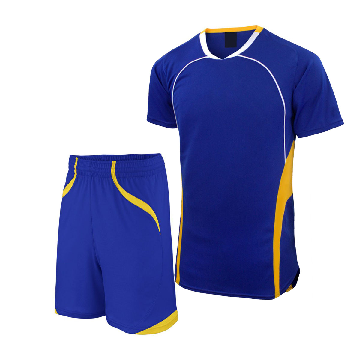 803376a46 Makers and Suppliers of Soccer Uniforms in Sialkot Pakistan